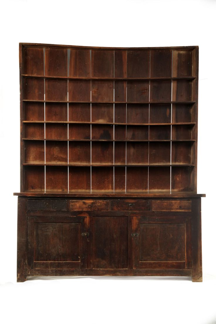 Vintage apothecary cabinet for sale - Open Top Cupboard Garths Com