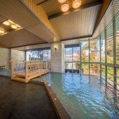 日光を旅行した時に宿泊した鬼怒川プラザホテルは温泉がとても良い宿でした 内湯も開放的で良かったですが露天風呂も雪が降っていればさらに情緒がありそうな雰囲気ですね チェックアウトが11時だからゆっくりできるのもおすすめポイントです tags[栃木県]
