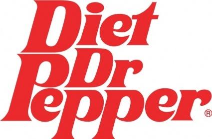 My fav: Peppers Diet, Diet Receipes, Favorite Things, Diet Logos, Easy Food, Paleo Diet, Dr. Peppers Stuff, Dr. Fit, Crates Full