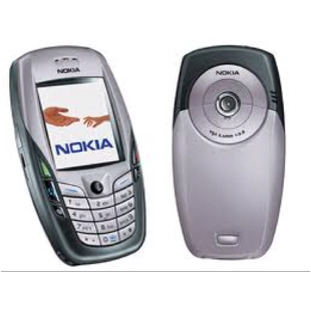nokia 4210. Nokia 6600 C. 2004 4210