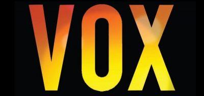 VOX | ΜΕΝΙΔΙΑΤΗΣ ΓΙΑΝΝΙΑΣ ΚΑΛΛΗ http://www.glentzes.com/stages/vox-iera-odos