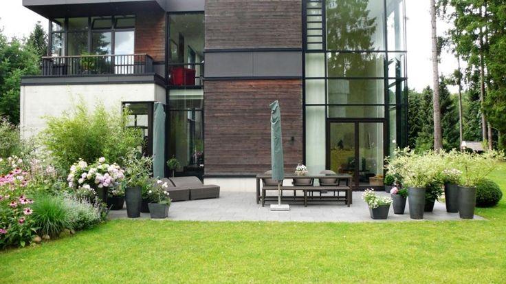 https://www.google.at/search | terrasse | pinterest | google and, Gartenarbeit ideen
