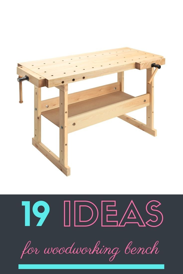 important woodworking bench articles - obtain more