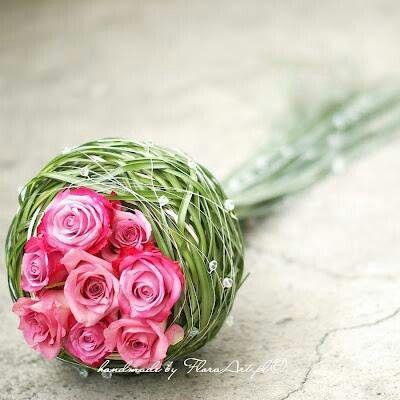 floral design☆