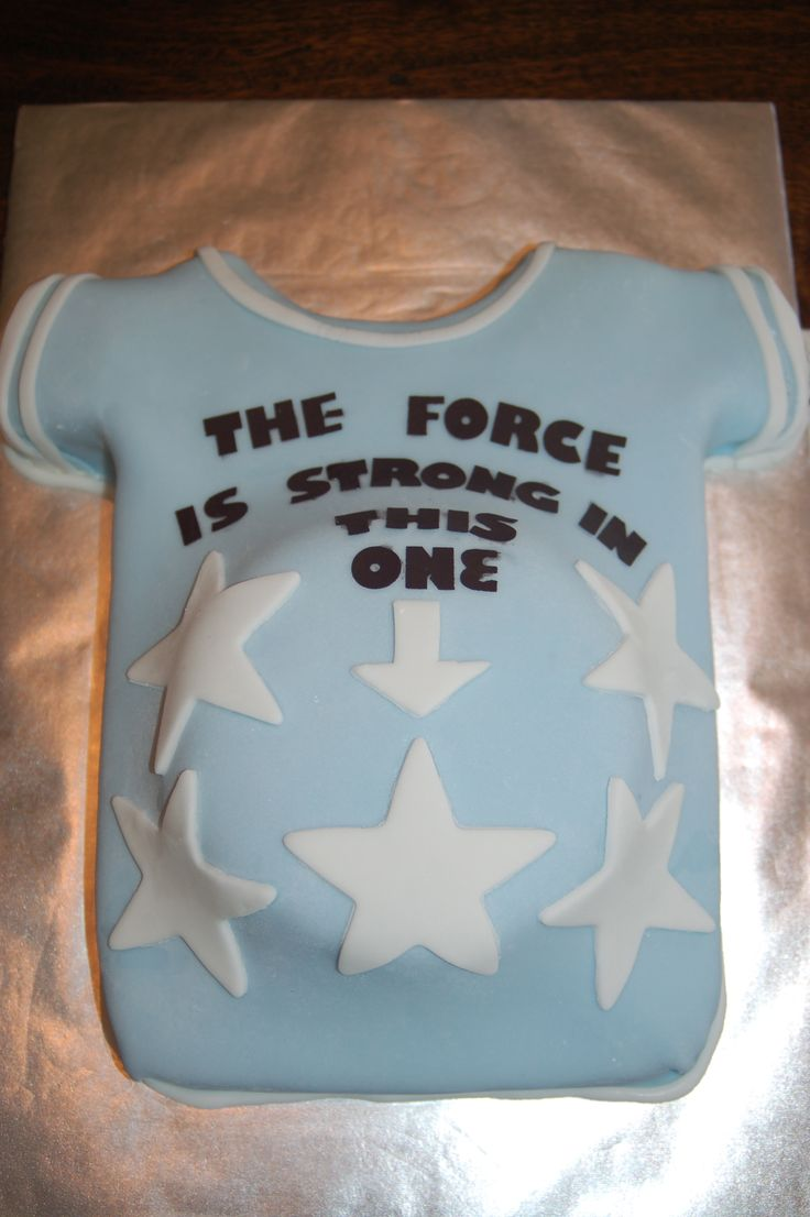 baby shower cakes for baby jedis geek it up pinterest