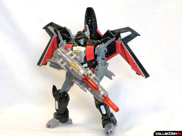 Sky Shadow Transformer Transformer Robots Transformers Shadow