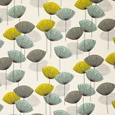 Buy Sanderson Dandelion Clocks Furnishing Fabric from our View All Fabrics range at John Lewis. Free Delivery on orders over £50.