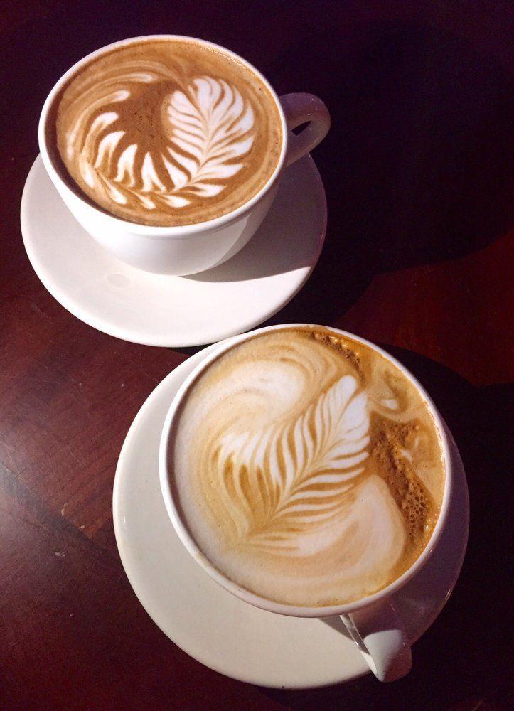 5 Hidden Gem Tucson Coffee Shops Coffee Shop Tucson Best Coffee Shop