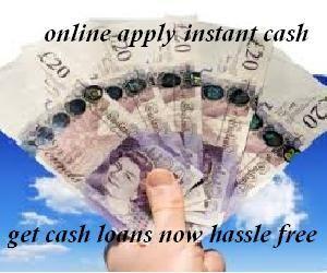 United cash loans 2013 photo 8