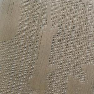 DESIGN - Woven Oak Planks parquet. Parquet in Rovere lavorato a tessuto. #cadorin engineered wood flooring