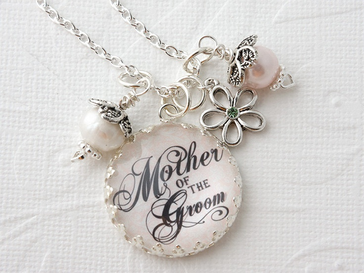 Mother Of The Groom Gift: 17 Best Images About Gifts For The Mother Of The Groom On