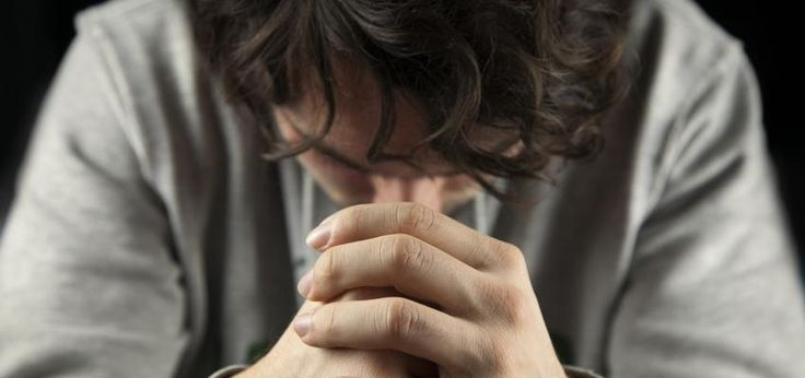 Sinal da Cruz – conheça o valor desta oração e deste gesto