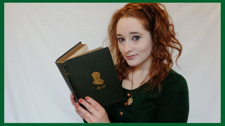#authorvlog #amymclean  Amy McLean reads 'Parenthetical Address' by Lord Byron