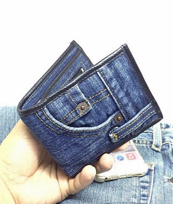 HOT wallet Jeans gift bags Purses mens wallet Women Wallets Money Clips Wallet Jeans Shorts Wallet Coach handbag Canvas Bag Clip