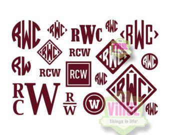 Mens monogram sheet set, Man monograms, Initial monograms for men, Monogram…