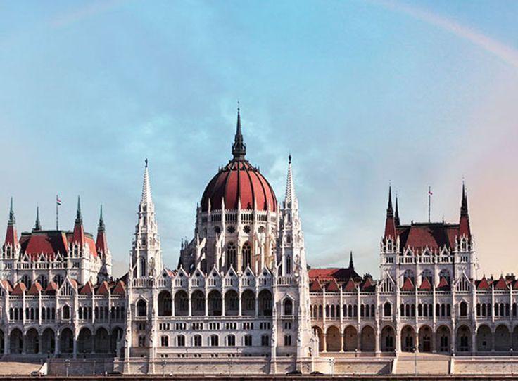 Profitiere mit  Lufthansa und buche einen Flug nach Budapest in der Economy Class zum tollen Preis für bereits 239.-!  Buche hier deinen Flug: https://www.ich-brauche-ferien.ch/buche-einen-flug-nach-budapest-fuer-nur-239-mit-lufthansa/