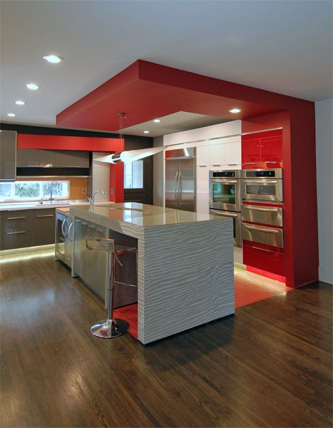 1000+ Images About Laminate/Countertops We Carry On