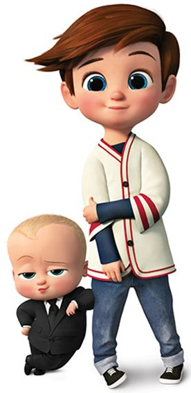 http://www.gulli.fr/Quoi-d-neuf/Cine-DVD/Baby-Boss/Personnages/Tim