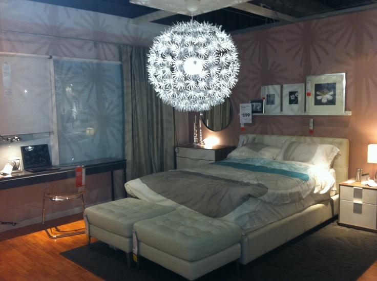 15 Best Ikea Showrooms Images On Pinterest Bedroom