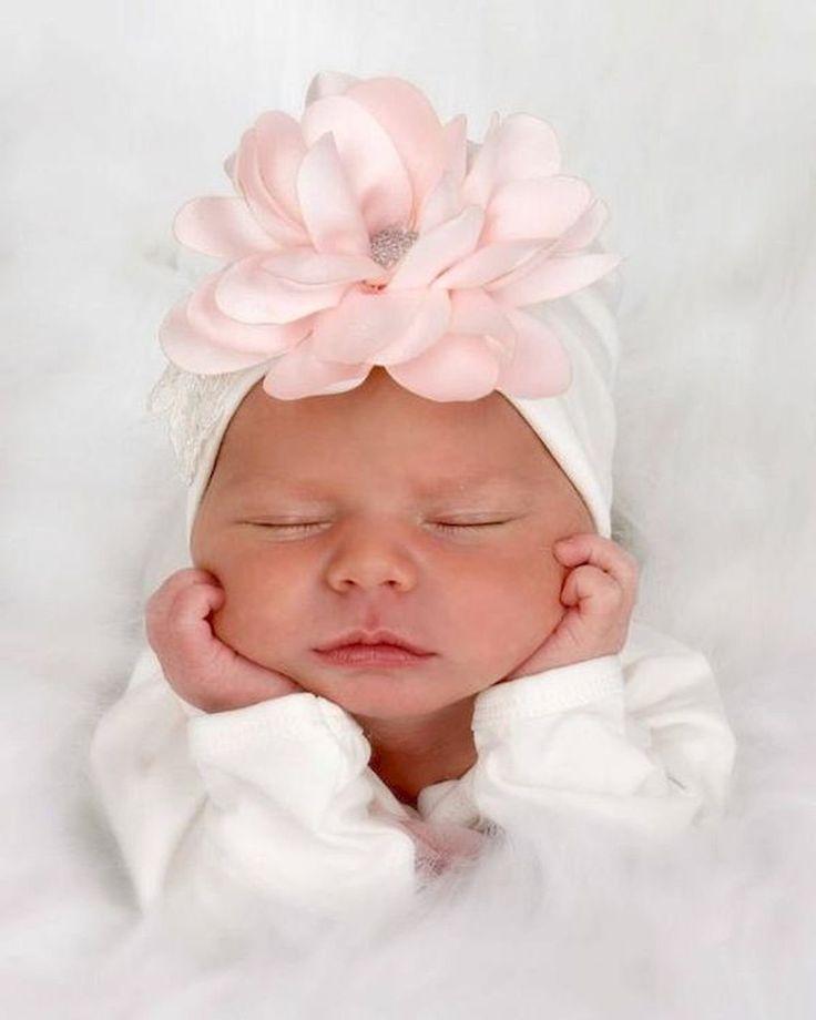 Девочки новорожденные картинки