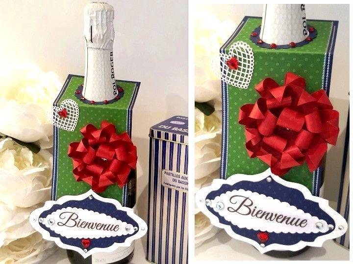 les 25 meilleures id es de la cat gorie tiquettes de bouteilles de vin sur pinterest. Black Bedroom Furniture Sets. Home Design Ideas