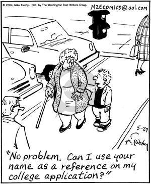 30 best College & University Cartoons images on Pinterest