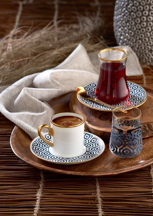 Özel Koleksiyon Kahve Fincanı Seti ve Çay Seti    https://www.bialdim.com/arama/koleksiyon  #kupa #mug #glass #termos #bottle #kahve #coffee #espresso #çay #tea #tealover #drink #coffeemug #colorful #coffeetime #kisiyeozelhediye #coffeelover #coffeegram #instacoffee #bialdım #bialdim #bialdimshop #bialdimstory #alisveris #shopping #hediye #gift #giftideas #kisiyeozel