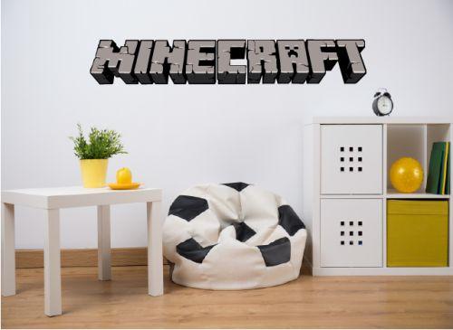 minecraft logo 2
