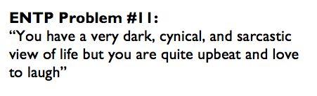 ahaha yes I love to be dark but I am a ray of sunshine I promise :D