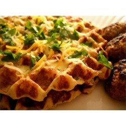 Potato Waffles - Allrecipes.com