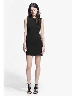 Shop online for our collection of swanky sequinned tops and dresses for women via Mango online India shopping at Majorbrands - India's leading online fashion store. Visit http://www.majorbrands.in/Mango-Store.html for more details or call on 1800-102-2285 or email us at estore@majorbrands.in