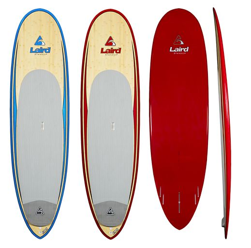 LSU_Surfer_BB_Front