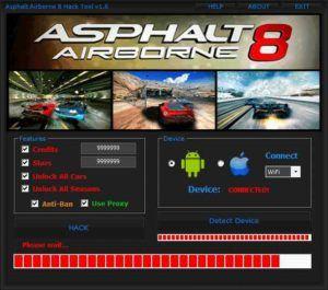 http://cheatonline.eu/asphalt-8-airborne-hack-androidios/