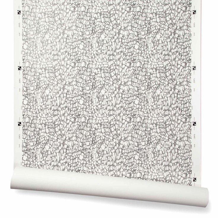 Buy paper for college online textured wallpaper