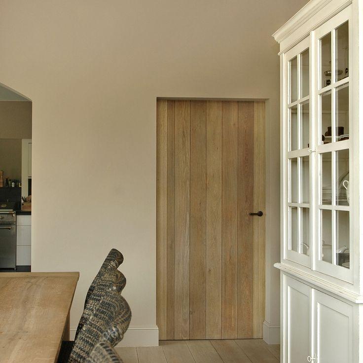 schuifdeuren binnendeuren landelijk - Google zoeken