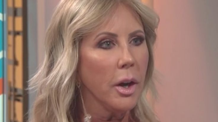 Real Housewives' Vicki Gunvalson reveals daughter nearly died after surgery - https://www.musicnation.site/real-housewives-vicki-gunvalson-reveals-daughter-nearly-died-after-surgery/