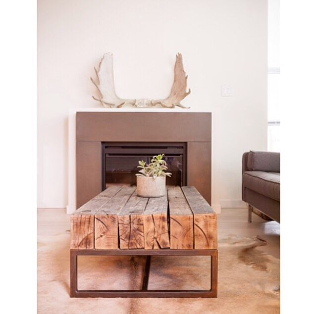 Metal Coffee Table Legs Vancouver: 12 Best Slate/Blue Stone Images On Pinterest