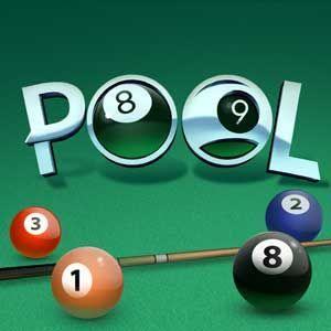 Pool Game – Billiards Free Online Game – AARP Games