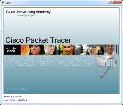 """free download of cisco  packet tracer software -  Free Download Of Cisco  Packet Tracer Software   Cisco parcel tracer   giveaway module download, Cisco parcel tracer is the absolute network make-believe module which allows students to examination with network function as well as ask """"what if""""... - http://musicmp3files.com/blog/free-download-of-cisco-packet-tracer-software"""