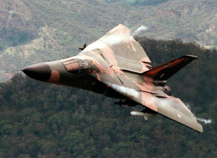 101 best f 111 aardvark images on pinterest military aircraft f 111 down low fandeluxe Image collections