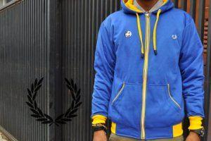 Sweater blue logo FP  harga eceran : Rp. 125.000 (1 -2 pcs) harga grosir Rp 105.000 (3 pcs atau lebih) belum termasuk ongkir Sweater blue logo FP by Grosir Denim:  Bahan Fleese  sweter Ukuran All Size (Setara M  L) Kualitas sweter tebal hangat full accesoriss Sweater blue logo FP     Pemesanan via SMS Anda dapat melakukan pemesanan melalui SMS dengan format sebagai berikut:  Nama | Alamat Lengkap | Produk Yang Dipesan | Jumlah Pesanan  kirim ke 085701111960