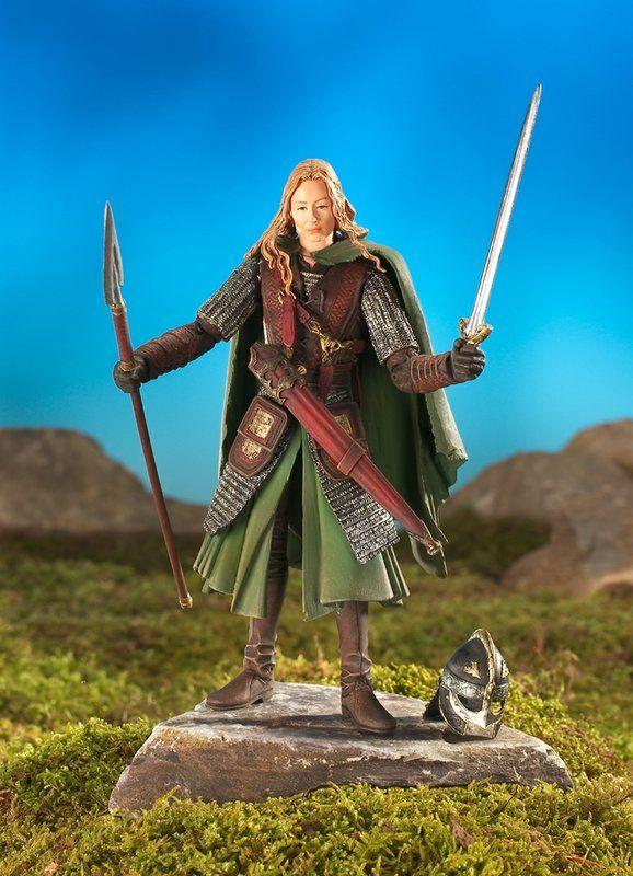 http://images5.fanpop.com/image/photos/28500000/Toy-Biz-Eowyn-Dernhelm-eowyn-28526111-578-800.jpg