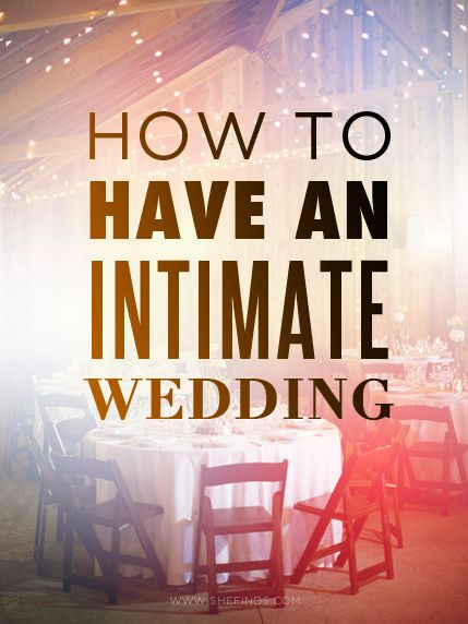 25+ best ideas about Very small wedding on Pinterest | Outdoor ...