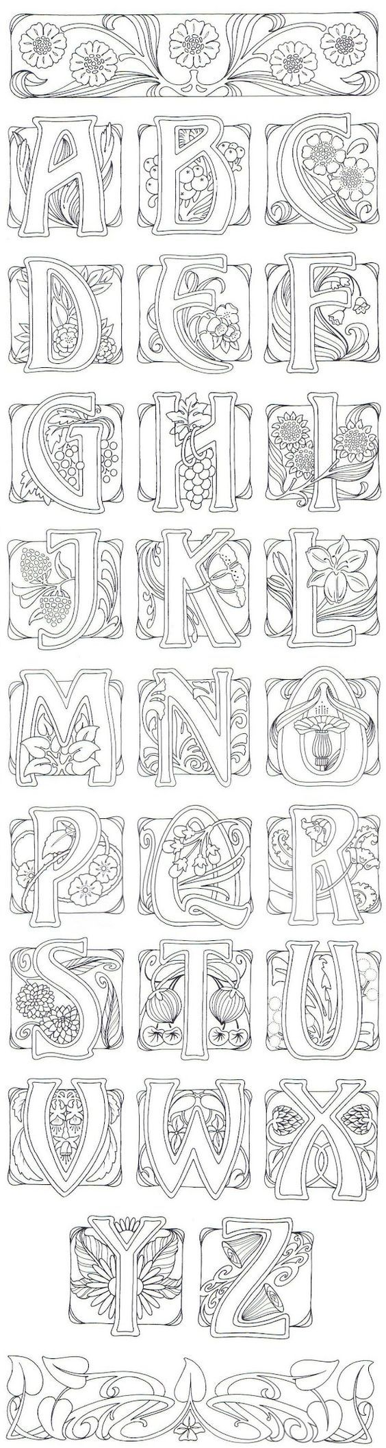 852 best color me crazy images on pinterest coloring books