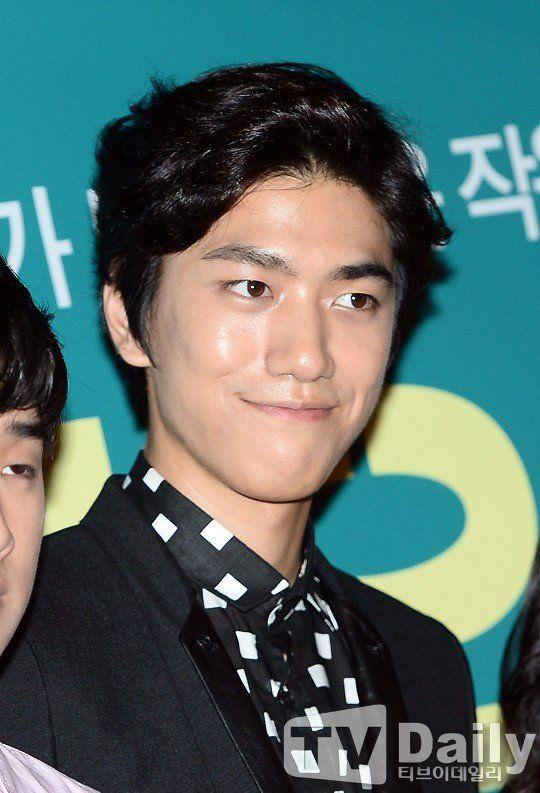Sung Joon (성준) - Picture @ HanCinema :: The Korean Movie