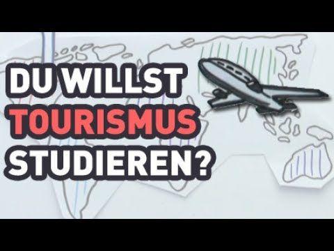 Studieren Tourismus | Bachelor- und Masterstudiengänge im Bereich Touistmus-, Hotel- und Freizeitwissenschaften