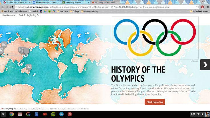 10 best Final Project Prep images on Pinterest Website, Google and