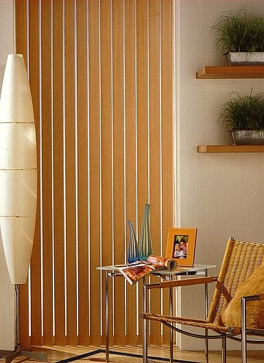 1000 Images About Vertical Blinds On Pinterest Window