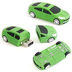 Pen Drive Completamente Personalizzata 3D. (USB DRIVE)  Per informazioni: http://bestpromotion.it/index.php/hi-tech-personalizzati-pubblicitari/disegna-pen-drive.html