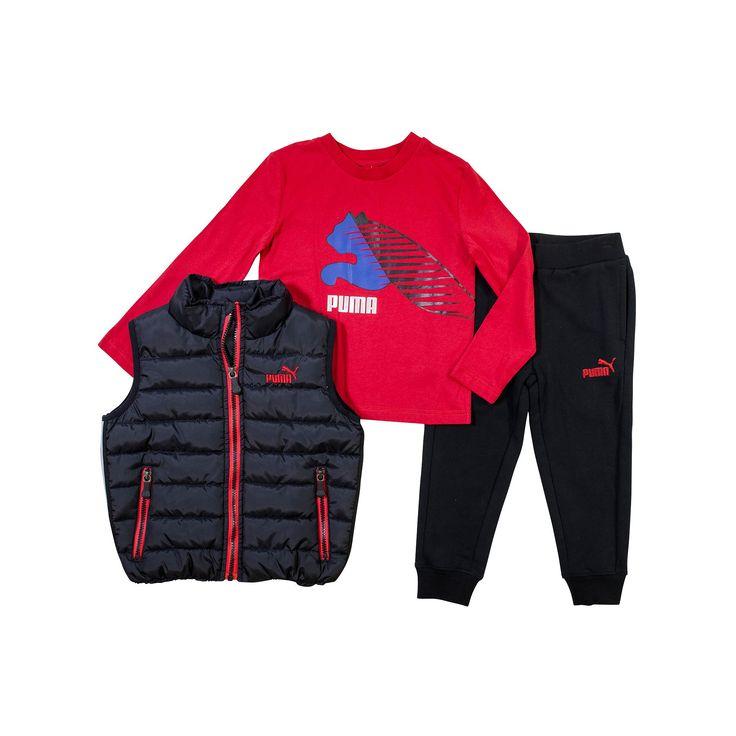 0992287b4313 boys puma pants cheap   OFF71% Discounted